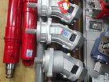 Гидромотор Гидронасос на Автокран в Костанай – фото 4