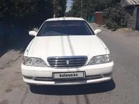 Toyota Cresta 1995 года за 1 900 000 тг. в Алматы