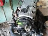 Двигатель Мицубици Спейс Вагон за 100 000 тг. в Тараз