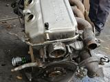 Двигатель Мицубици Спейс Вагон за 100 000 тг. в Тараз – фото 2