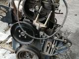 Двигатель Мицубици Спейс Вагон за 100 000 тг. в Тараз – фото 3