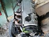 Двигатель Мицубици Спейс Вагон за 100 000 тг. в Тараз – фото 4