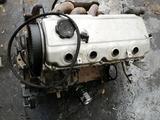 Двигатель Мицубици Спейс Вагон за 100 000 тг. в Тараз – фото 5
