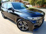 BMW X7 2020 года за 45 500 000 тг. в Нур-Султан (Астана) – фото 2