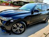 BMW X7 2020 года за 45 500 000 тг. в Нур-Султан (Астана) – фото 3
