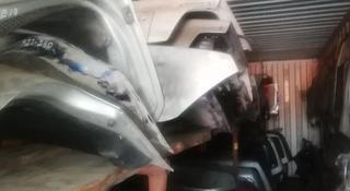 Крышка багажника gs300 за 20 000 тг. в Алматы