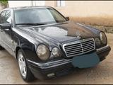Mercedes-Benz E 280 1998 года за 2 800 000 тг. в Шымкент