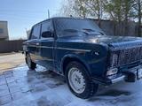 ВАЗ (Lada) 2106 2000 года за 800 000 тг. в Костанай – фото 2