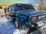 ВАЗ (Lada) 2106 2000 года за 800 000 тг. в Костанай – фото 3