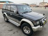 Mitsubishi Pajero 1992 года за 1 800 000 тг. в Кызылорда – фото 2