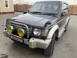 Mitsubishi Pajero 1992 года за 1 800 000 тг. в Кызылорда – фото 3