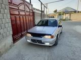 ВАЗ (Lada) 2114 (хэтчбек) 2013 года за 1 600 000 тг. в Шымкент