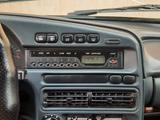 ВАЗ (Lada) 2114 (хэтчбек) 2013 года за 1 600 000 тг. в Шымкент – фото 5