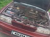 Mitsubishi Galant 1991 года за 900 000 тг. в Алматы