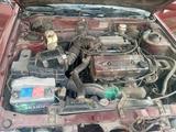 Mitsubishi Galant 1991 года за 900 000 тг. в Алматы – фото 2