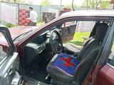 Mitsubishi Galant 1991 года за 900 000 тг. в Алматы – фото 4