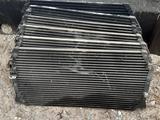 Радиатор кондиционера за 7 000 тг. в Алматы
