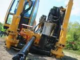 Буровая лопатка, штанга в Шымкент – фото 3
