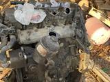 Мотор от опель астра Н за 175 000 тг. в Шымкент