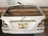 Дверь багажника Лексус рх 300 за 22 000 тг. в Алматы
