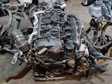 Двигатель на АУДИ А-4 за 900 000 тг. в Алматы