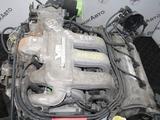 Двигатель MAZDA за 313 200 тг. в Новосибирск
