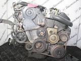 Двигатель MAZDA за 313 200 тг. в Новосибирск – фото 2