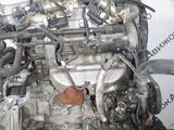 Двигатель MAZDA за 313 200 тг. в Новосибирск – фото 3