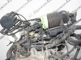 Двигатель MAZDA за 313 200 тг. в Новосибирск – фото 4