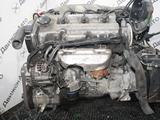 Двигатель MAZDA за 313 200 тг. в Новосибирск – фото 5
