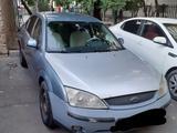 Ford Mondeo 2001 года за 1 100 000 тг. в Алматы – фото 2