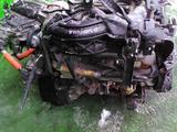 Двигатель TOYOTA KLUGER MHU28 3MZ-FE 2005 за 764 213 тг. в Усть-Каменогорск – фото 2