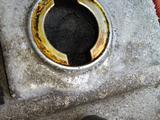Двигатель TOYOTA KLUGER MHU28 3MZ-FE 2005 за 764 213 тг. в Усть-Каменогорск – фото 5