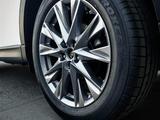 Mazda CX-5 2020 года за 14 290 000 тг. в Шымкент – фото 4