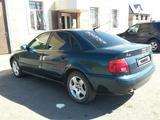 Audi A4 1995 года за 1 700 000 тг. в Караганда