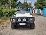 Nissan Patrol 1990 года за 3 500 000 тг. в Алматы