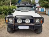 Nissan Patrol 1990 года за 3 500 000 тг. в Алматы – фото 3