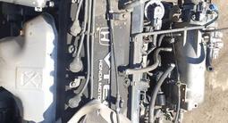 Двигатель Honda odyssey за 230 000 тг. в Алматы