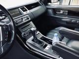 Land Rover Range Rover Sport 2010 года за 9 000 000 тг. в Алматы – фото 4