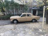 ГАЗ 24 (Волга) 1987 года за 3 000 000 тг. в Алматы