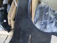 Переднее правое крыло на BMW F10 5-SERIES за 120 000 тг. в Алматы