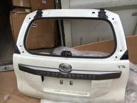 Крышка багажника для Prado 150 за 200 000 тг. в Шымкент