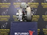 Турбина-Картридж турбины Nissan Navara 2.5 DI, 2005-, QW25 за 8 000 тг. в Алматы – фото 5