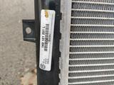 Радиатор основной vw за 25 000 тг. в Алматы – фото 5