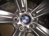 BMW диски R17 за 150 000 тг. в Павлодар