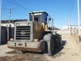 SDLG  LG 953 2010 года за 12 000 000 тг. в Туркестан – фото 4