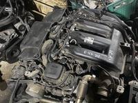 Двигатель м47 2.0 дизель за 200 000 тг. в Алматы