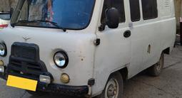 УАЗ Буханка 2002 года за 1 350 000 тг. в Караганда