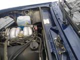 ВАЗ (Lada) 2107 2008 года за 1 200 000 тг. в Талдыкорган – фото 5