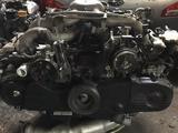 Двигателя на Субару за 225 000 тг. в Алматы – фото 5